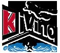 K Diving