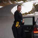 News_Johannes_Maerz2015