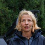 news_Susanne-Gisler